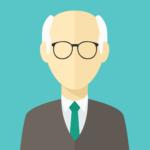 Consultatii oftalmologice pentru pensionari