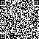 Qr code informatii Criveanu Optic Bd. Tomis