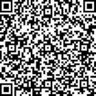 Qr code informatii Criveanu Optic I.G.Duca