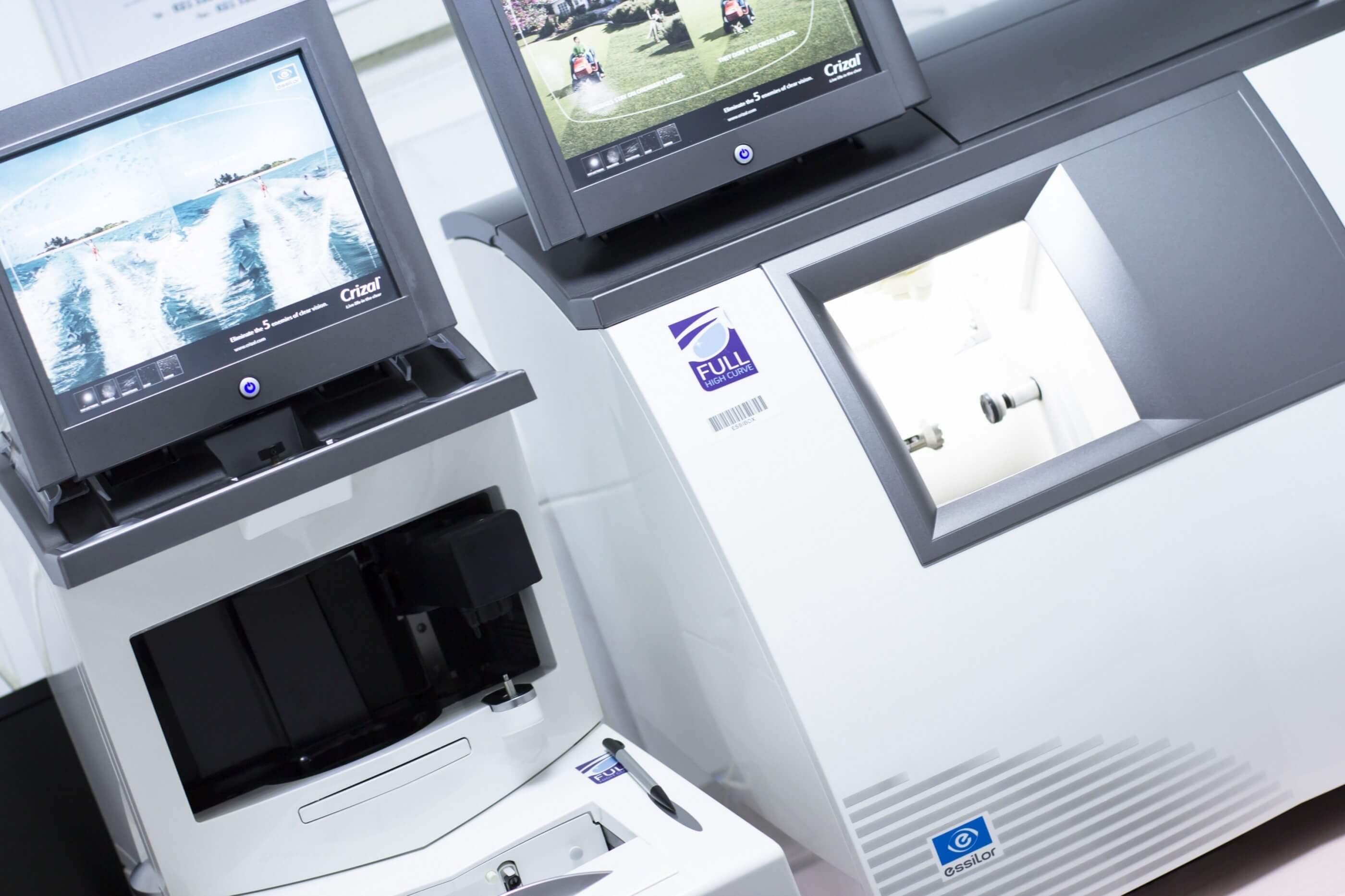 criveanu-optic-oftalmologie-04
