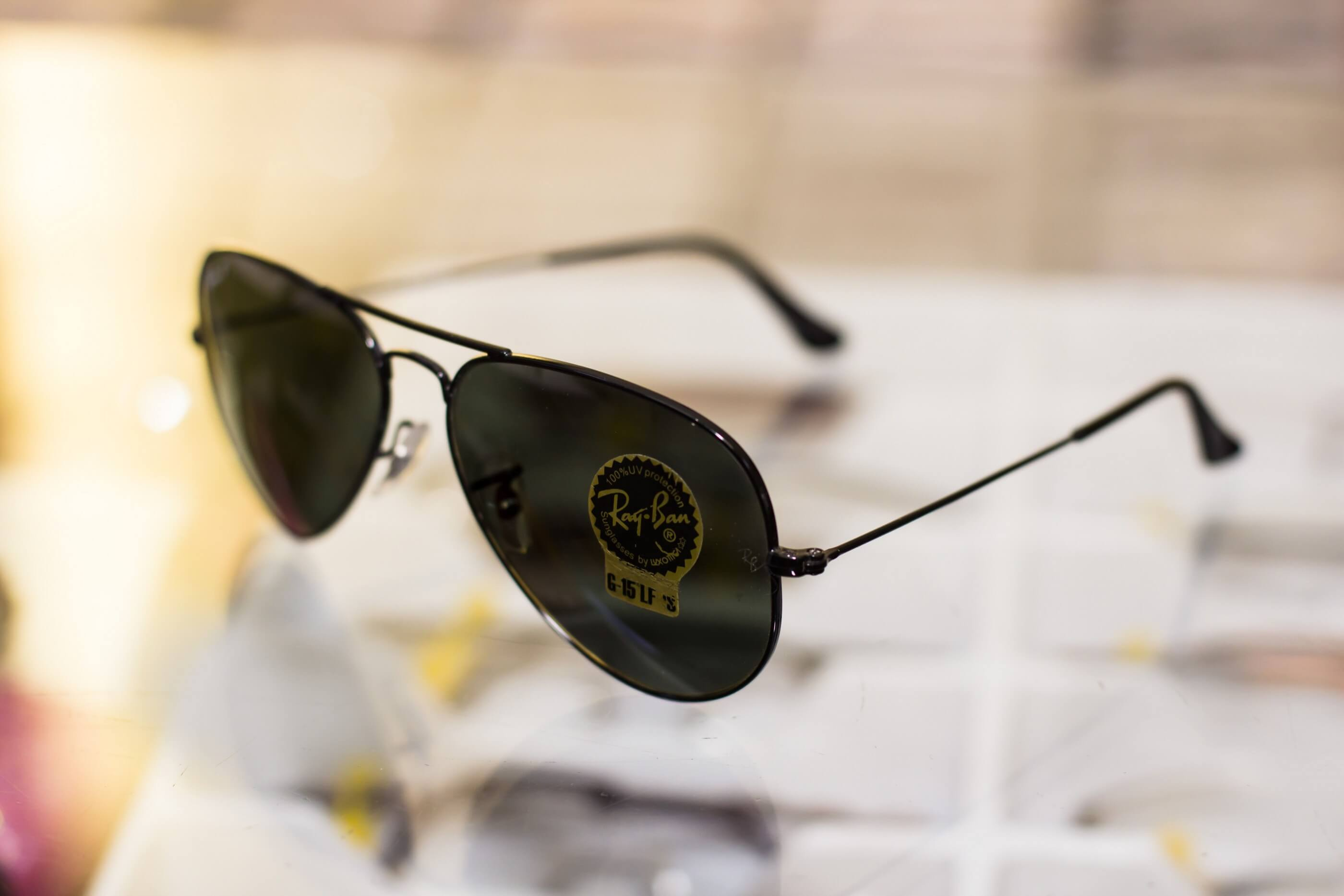ochelari-de-soare-constanta-criveanu-01