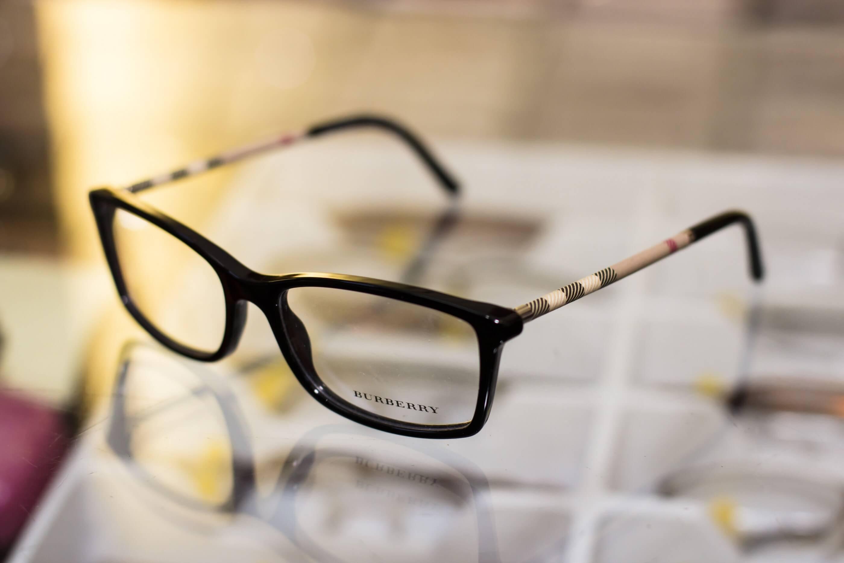 ochelari-de-vedere-constanta-criveanu-011